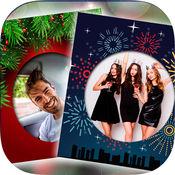 圣诞及新年图片 1