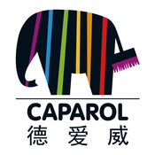 Caparol商城 1.2