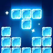 方块拼图!