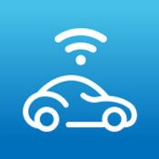 驾图企业版 2.8.0