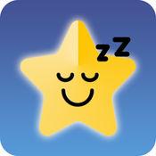 易睡 1.0.0