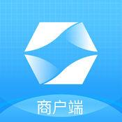 龙易行商户端 1.0.1