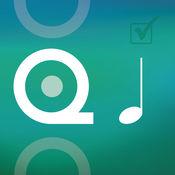 音乐节拍 1.0.0