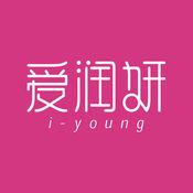 爱润妍 1.0.2