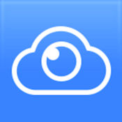 校园服务App