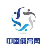 中国体育网. ....