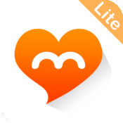对面Lite——年轻人专属聊天交友社区