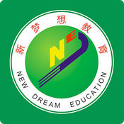 武汉新梦想 1