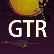GTR助手 1.2