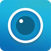 行车记录app 1.0.0