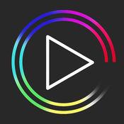 Music.fit:配音歌曲视频