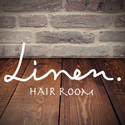 HAIR ROOM Linen 公式アプリ