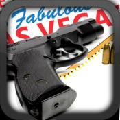 赌场黑帮之拉斯维加斯枪战篇-免费