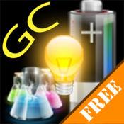 原电池应用 (免费) 1