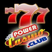 赌场电源俱乐部:荣获留插槽向上提升