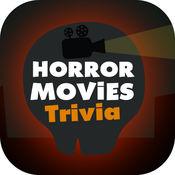 恐怖 电影 花絮 测验 – 有关 问题 吓人 影片