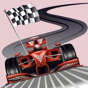 掌上秒速赛车...
