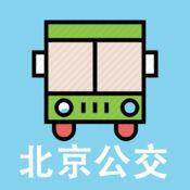 北京公交 1