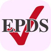 EPDS 日本语版...
