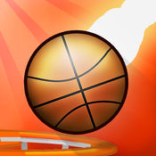 超级篮球! 1.0.2