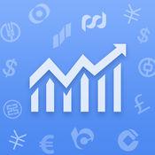 多银行集团资金管理系统 1