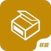 河南包装材料平台 1