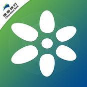 渤海银行企业银行