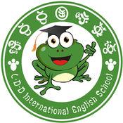 绿豆豆教育 1