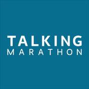 TALKING Marathon 瞬间英语発话トレーニング 1.0.1