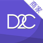 D2C·商家版 1