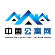 中国公寓网平台