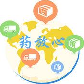 厦门星族互动网络科技有限公司