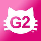 G2猫 1