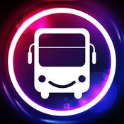 总运输•公共汽车和地铁 4.5