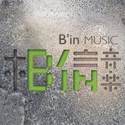 相信音乐线上购物 2.24.0