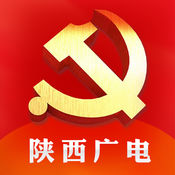 广电社区智慧党建 1