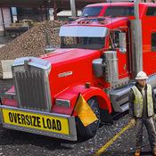 卡车 模拟器 201...