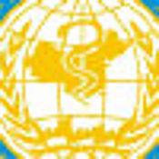 梅州市卫生重点项目管理系统