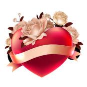 婚庆服务-行业平台 1