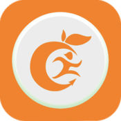 柚递员 1.0.9