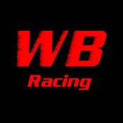 WB改装社区 1