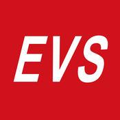 世联EVS个贷管家 1