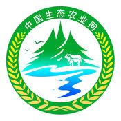 中国生态农业网平台 1