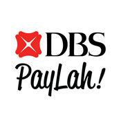 PayLah!商户版 1