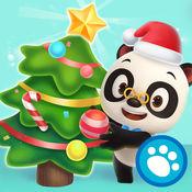 熊猫博士圣诞树AR 1.06