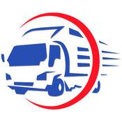 中国货运网平台 1