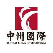 中州国际推手go 1