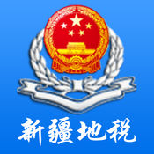 新疆移动办税 4.231.034