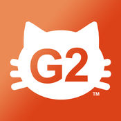 G2猫店家