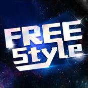 FreeStyle—美拍搞笑短视频编辑分享 1.3